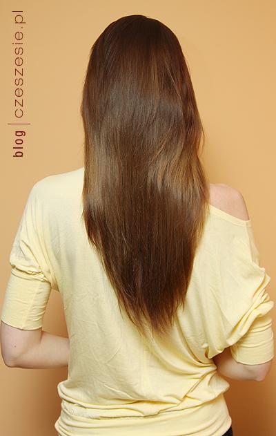 zioła na porost włosów blog